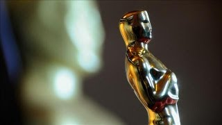 Oscar Predictions from the WSJ Editorial Board - Opinion Journal