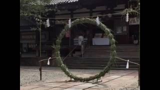 声日記 17/6/29  今日の名言 丸山敏雄の言葉