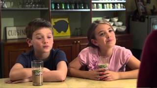 Midwest Dairy - Chocolate Milk