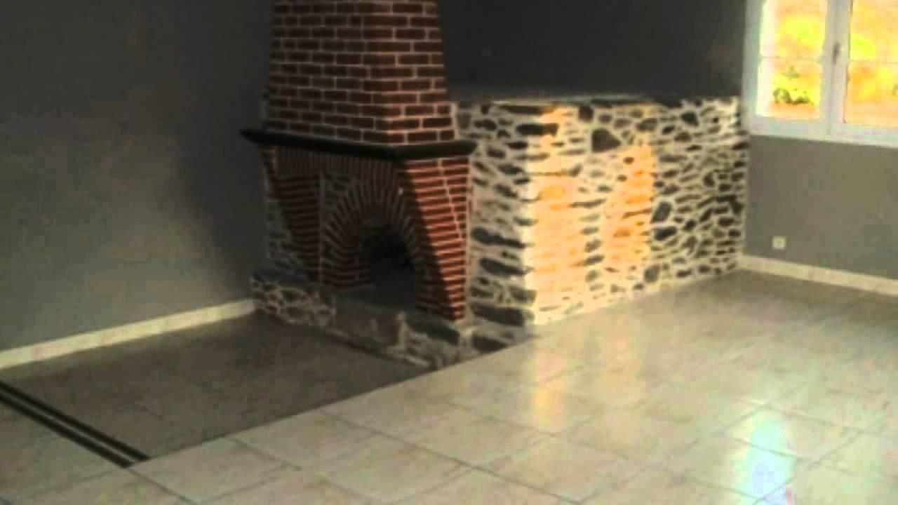 drainage maison neuve finest vente maison drain with drainage maison neuve drainage maison. Black Bedroom Furniture Sets. Home Design Ideas