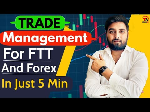 Ultimate Secret Of Successful Trading By Money Management | Make Your Own Plan In Free | 2019