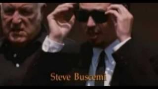 """Квентин Тарантино""""Бешеные псы""""(саундтрек)"""
