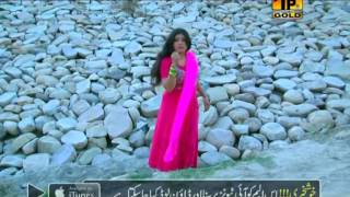 Chitta Chola | Sajid Multani | Saraiki Song | New Saraiki Songs | Thar Production
