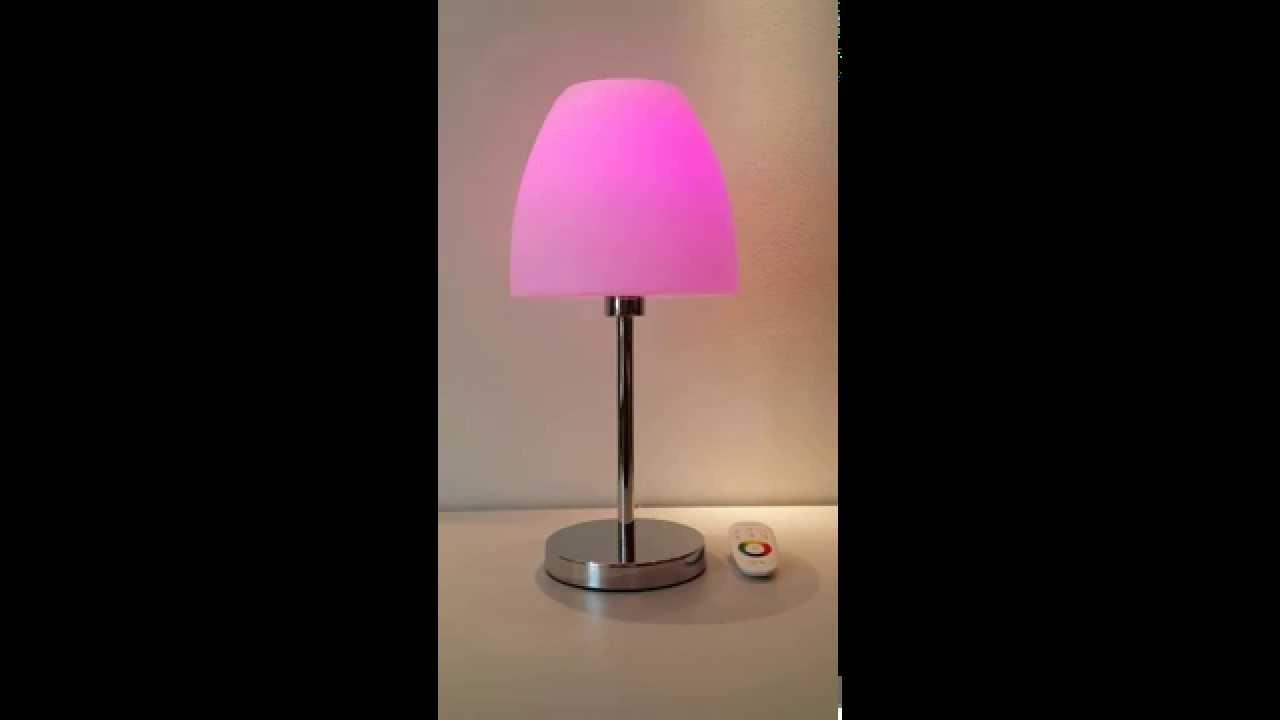 Großartig Moderne Tischlampen Foto Von Design Tischleuchten Ausgefallen Von Www.graf-licht.at