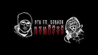 PTK - NEMŮŽEŠ feat. SCHYZO (prod.SCHYZO)