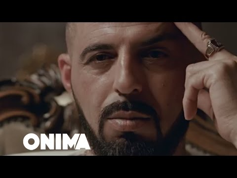 2po2 - Çka ka ftyra jem (Official Video)