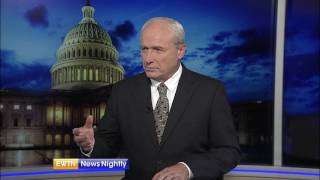 Catholic physician reacts to SCOTUS abortion ruling