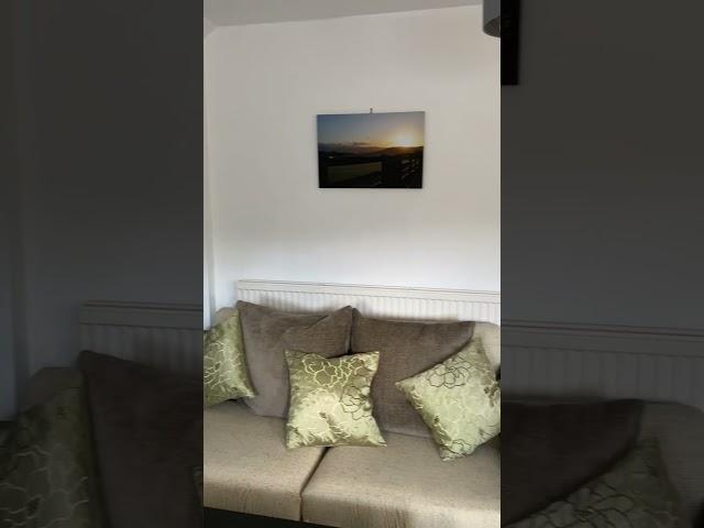 2 bedroom 1st floor flat in  bathampton  Main Photo