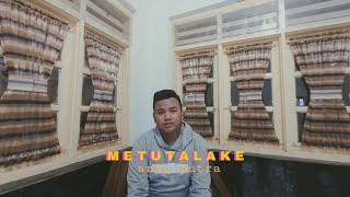 Arya Putra - Metu Talake - WAWAN OIES (TARLING)
