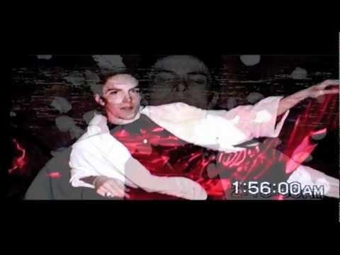 Bones - MasterBedroom (Official Video)