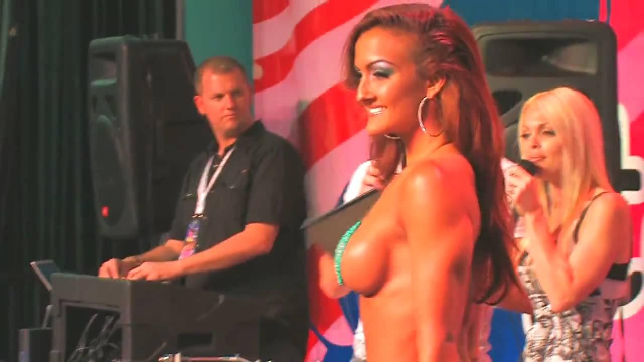 Sexy latinos girls white dick