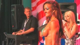 Repeat youtube video Exxxotica Bikini Contest!