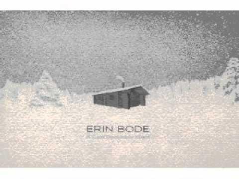 Holy Night Peaceful Night - Erin Bode