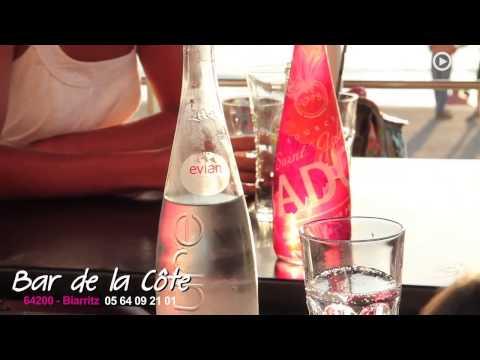Bar de la Côte - Restaurant Biarritz - RestoVisio.com