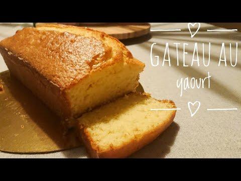 le-gâteau-au-yaourt-de-cyril-lignac