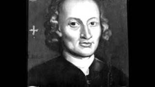 Johann Pachelbel - Canon in D
