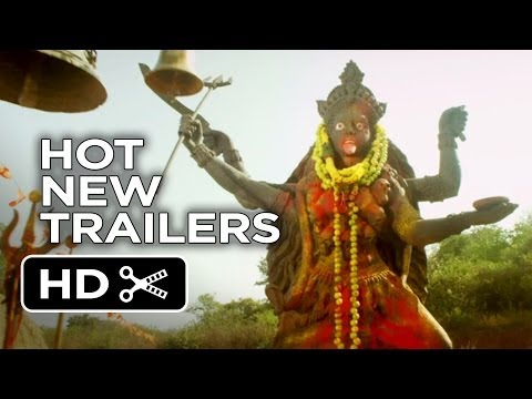 Best New Movie Trailers - May 2014 HD