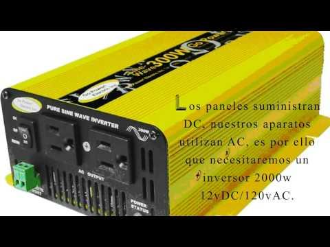 Proyectos Realizados En Mexico Con Energ 237 A Fotovoltaica