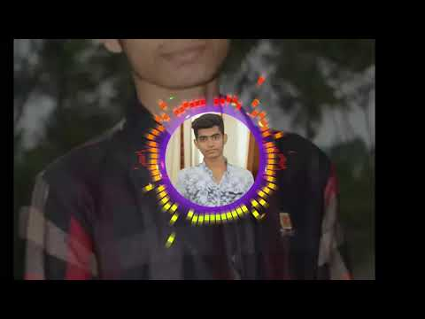 Baby_ Bomb _Jain_ To_( 3rd BLASTER Mix) Dj M Likhon