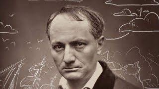 Charlie Baudelaire #2 - Le Voyage (prod. par -REK-)