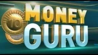 Money Guru: Bank RD vs Mutual Fund SIP