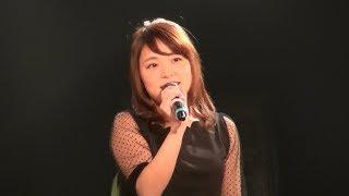 平成30年1月6日(土)に鳥取県米子市のライブハウス米子AZTiC laughsにて...