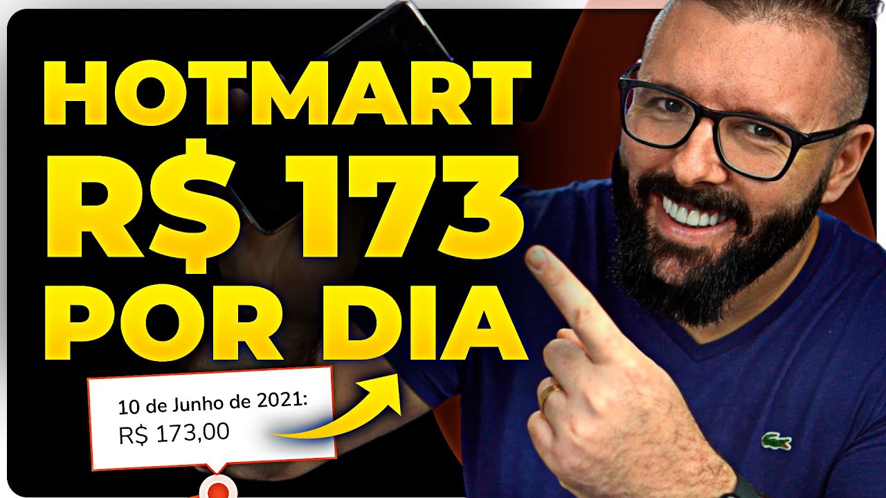 HOTMART COMO FUNCIONA, PASSO A PASSO, P/ Iniciantes 2021