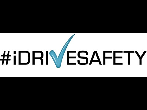 how to steer a car correctly in Australia and why