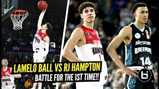 2020 Nba Draft Profile International Prospect Lamelo Ball 38 inches or 97 cm waist size 2020 nba draft profile international