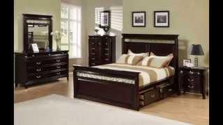 Bedroom Furniture Sale- Bedroom Furniture Salem Oregon