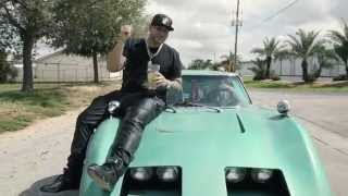 Download Emac Money - Rather Sell Dope [HD] Directed by Nimi Hendrix MP3 song and Music Video