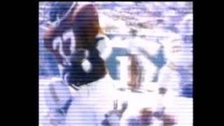 NCAA Football 2000 PlayStation Gameplay_1999_05_27_2