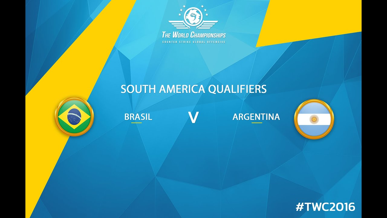 Cs go Matchmaking brasil
