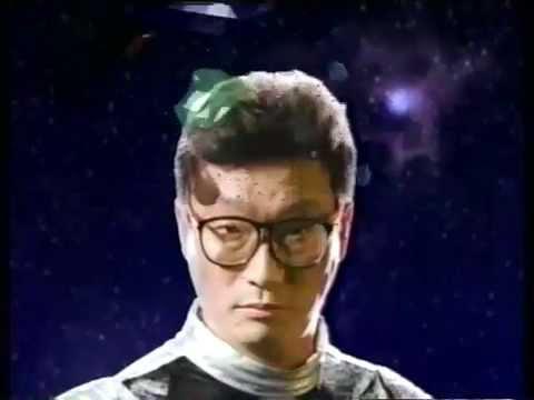 アートネイチャー アートロン 中野浩一