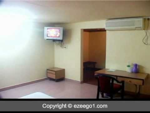 Hotel Chaithram Thampanoor, Book 3 Star Hotels in Trivandrum - ezeego1 Hotel Booking