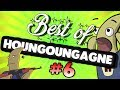 BEST OF HOUNGOUNGAGNE #6