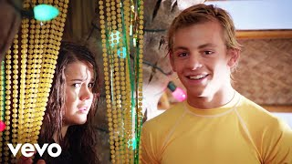 Repeat youtube video Ross Lynch, Grace Phipps - Cruisin' for a Bruisin' (from