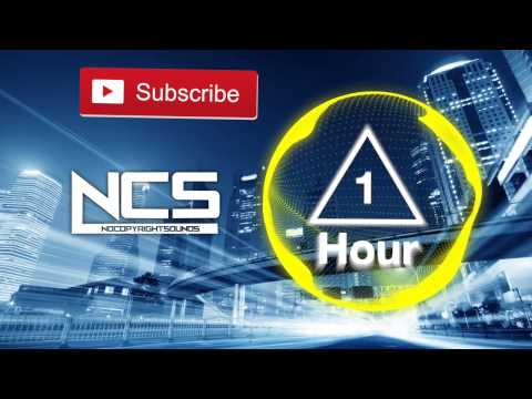 Alan Walker - Spectre [1 Hour Version] - NCS Release [Free D