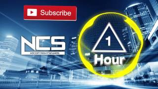 Video Alan Walker - Spectre [1 Hour Version] - NCS Release [Free Download] download MP3, 3GP, MP4, WEBM, AVI, FLV Agustus 2018