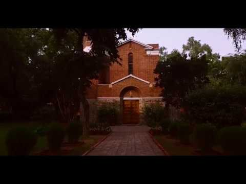 Graduation Dinner Video 2017, St. Stephen's College