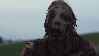Zombie SS 2 - jeden z lepszych horrorów / czarnych komedii
