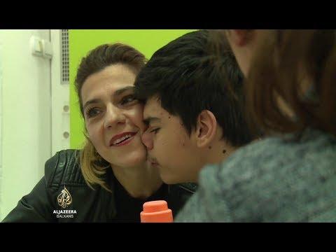 Sarajevo: Roditelji traže rješavanje problema inkluzije
