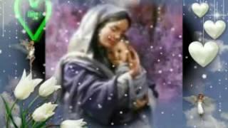 Cahaya Rosul  ---Bunda~~~by~~Mayada.avi
