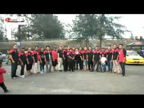 Selamat Ulang Tahun Timor-er Family