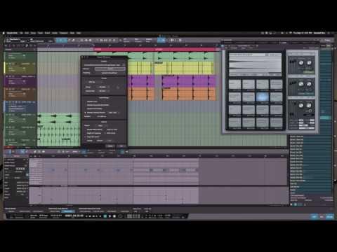 How To Export  | Studio One 3