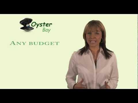 Oyster Bay Fund Platform