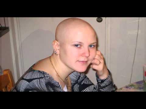 Min Cancer