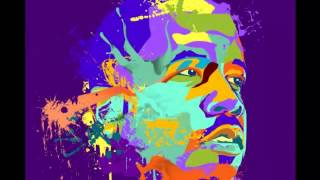 Big Boi Ft. Little Dragon & Killer Mike - Thom Pettie (Vicious Lies and Dangerous Rumors)