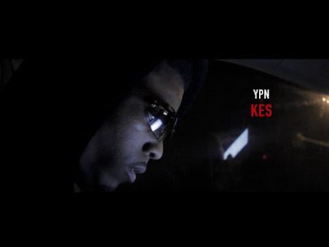 "YPN Kes ""32 Bars [Prod by Devito Beats] (official video)"