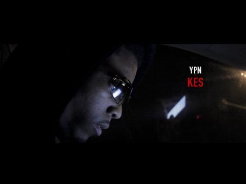 YPN Kes 32 Bars Prod  Devito Beats
